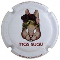 MAS SUAU X. 116176 ROSAT