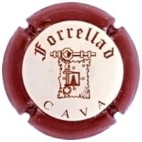 FORRELLAD V. 0976 X. 06221