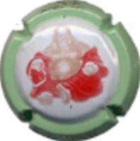 ROCABRUNA V. 15360 X. 48292
