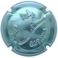 CATANIA X. 131693