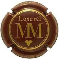 LOXAREL X. 124902 (CLASSIC PENEDES)