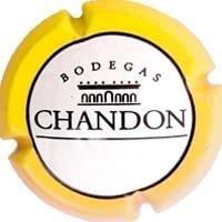 CHANDON X. 07835 (ARGENTINA)