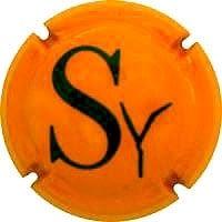 SILVIA CUSACHS X. 125743