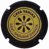 VARIAS V. 31426 X. 109536