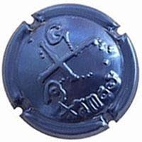 XAMOS V. 30939 X. 108189