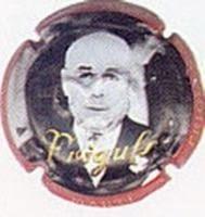 FRIGULS V. 2979 X. 07583 MAGNUM AMB GRAVAT