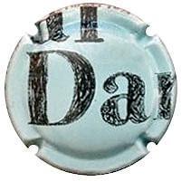 CAL DAMIA V. 31795 X. 111274