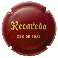 RECAREDO X. 129492