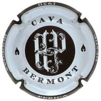 BARON DE BERMONT X. 101097