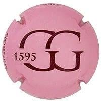 GIRO DEL GORNER X. 132011 (ROSAT)