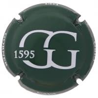 GIRO DEL GORNER X. 129478 (LETRA BLANCA)