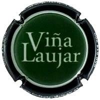 VIÑA LAUJAR X. 129756