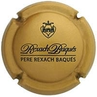 REXACH BAQUES X. 125191