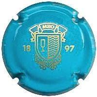 MARIA RIGOL ORDI V. 31563 X. 110970