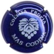 MAS CODINA V. 10023 X. 32348