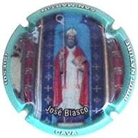 JOSE BLASCO X. 130418