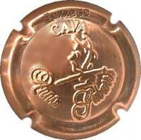 ANNA GABARRO V. 32470 X. 117854