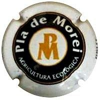 PLA DE MOREI V. 30872 X. 111733