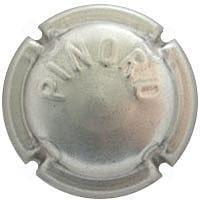 PINORD X. 98344 (LLAUNA MATE)