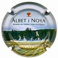 ALBET I NOYA V. 30056 X. 106875