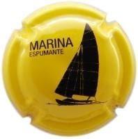 MARINA V. A196 X. 36751