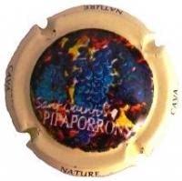 PIPAPORRONS V. 25107 X. 82713