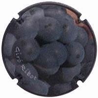 GIRO RIBOT V. 30186 X. 107353