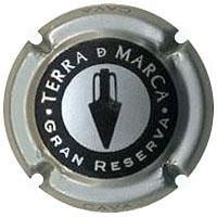 TERRA DE MARCA V. 29064 X. 100418