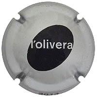 L'OLIVERA X. 119878 (2013)