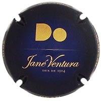 JANE VENTURA X. 143846 (2010)