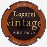 LOXAREL V. 30108 X. 105036 (TRADITIONELLE)