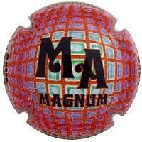 MARRUGAT V. 17397 X. 125865 MAGNUM