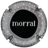 CAN MORRAL DEL MOLI X. 120939