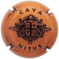 NITUS X. 120365