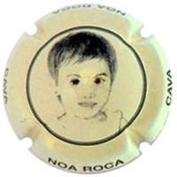 NOA ROCA X. 115218