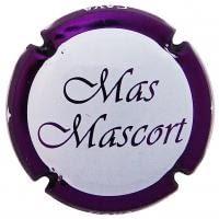 MAS MASCORT V. 30258 X. 100490