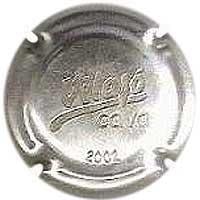 VILAJO V. 3118 X. 09510 PLATA