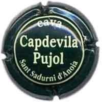 CAPDEVILA PUJOL V. 2374 X. 00008