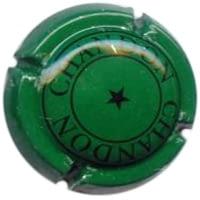CHANDON X. 10880 (ARGENTINA)