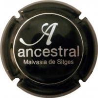 ANCESTRAL V. 31718 X. 110214 (MALVASIA DE SITGES)