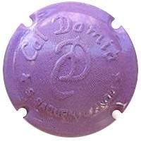 CAL DAMIA V. 27964 X. 99075