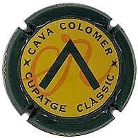 COLOMER BERNAT X. 122290