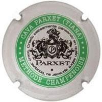 PARXET V. 0597 X. 02938 (22.5mm)