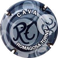 ROMAGOSA TORNE X. 115494