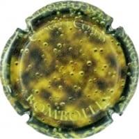 CUSCO COMAS X. 129962