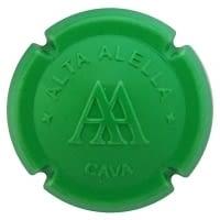 ALTA ALELLA X. 97149