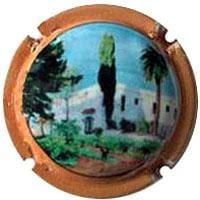 BORRELL FABRE X. 116105