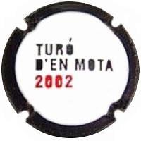 TURO D'EN MOTA X. 68775 (2002)