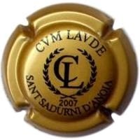 CUM LAUDE V. 8606 X. 30939 (2007)