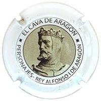 LANGA X. 130499 (ALFONSO I)